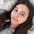 Love Kise avatar image