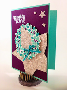 Linda Vich Creates: Wreath Wrangling