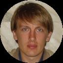 Aleksei Lavrenov