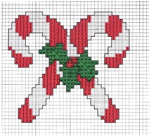 Set De Baño En Pano Lenci:mas de 100 motivos para tejer bordar y crear haciendo de esta una