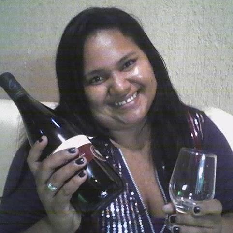 Jaqueline Flores