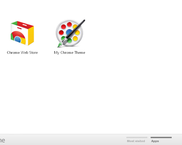 Create Your Own Chrome Theme : Official Google Chrome Theme Creator