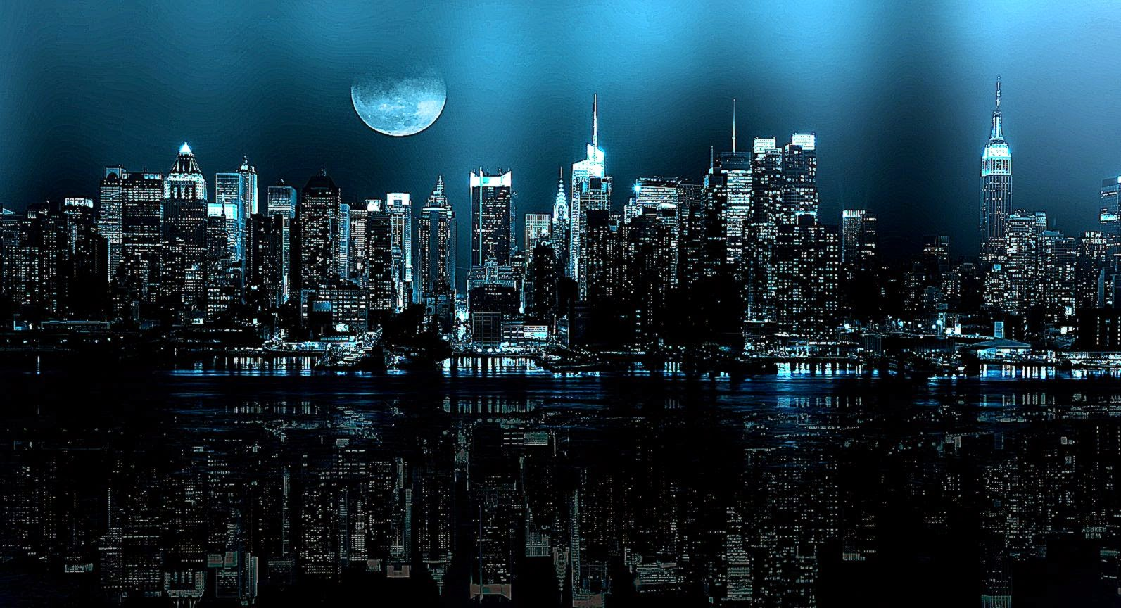CitiesArchitecture  Awesome Wallpapers  Page 3
