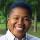 Keisha Perkins