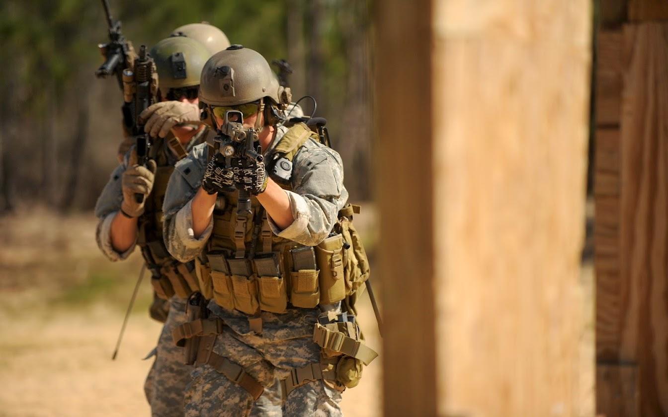 DOMINIO RÁPIDO. LA GRANJA. Partida abierta. 06-04-14. 531987_united-states-army_special-forces_soldaty_1920x1200_%2528www.GdeFon.ru%2529