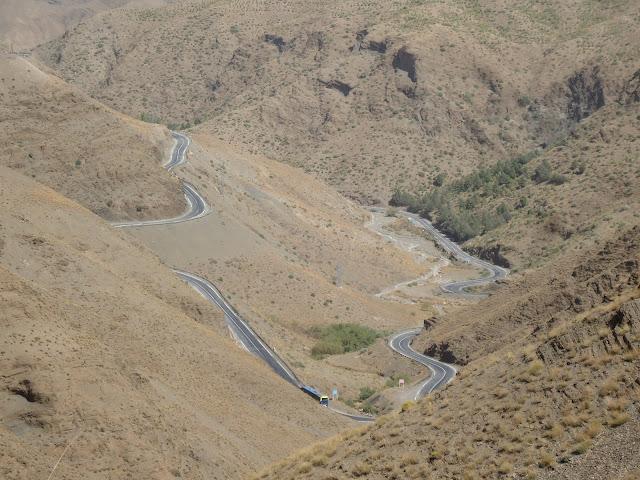 Marrocos 2011  DSC03337