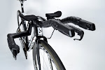 Argon18 E-118 Shimano Dura Ace 7970 Complete Bike