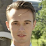 Vitalik Doroshenko's profile photo