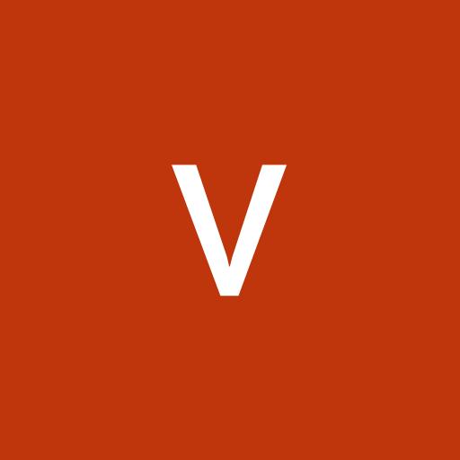 Vasileios