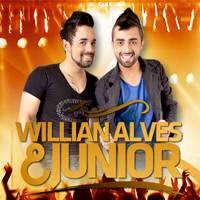 Willian Alves e Junior Part. Felipe e Fabricio - Requebra