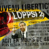 Loppsi 2: Il patriot act francese