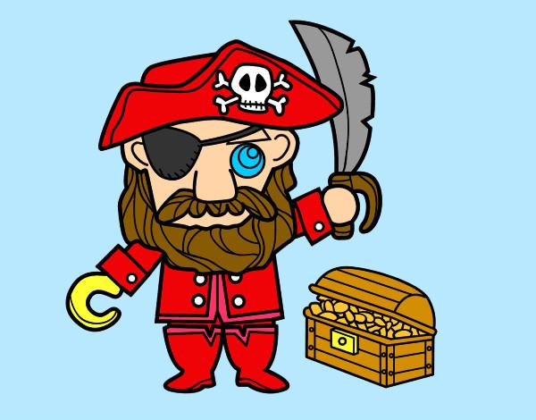 Roger et Gallet - Page 2 Pirata