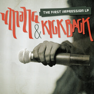 uMaNg & Kick Back - The First Impression