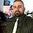 toni gunz avatar image