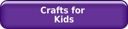 http://www.enchantedlearning.com/crafts