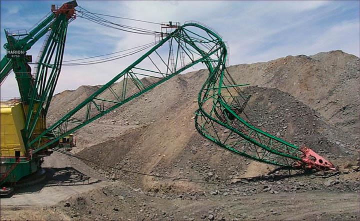 Rost Content Mining   CINEMAS 93