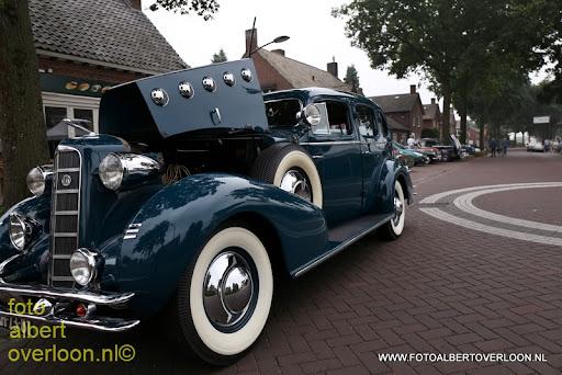 cabrio & oldtimertocht overloon 25-08-2013 (47).JPG
