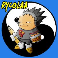 Raymond Cheung's avatar