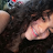 Alexia Gonzalez avatar image