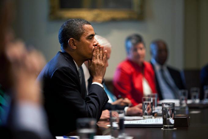DOS REINOS: EL SECUESTRO. PARTIDA ABIERTA. 11-11-18 Obamalead