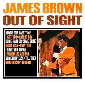 JAMES%2520BROWN%2520james-brown-1964-out