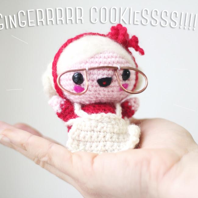 Santa Claus, Crochet pattern | 650x650
