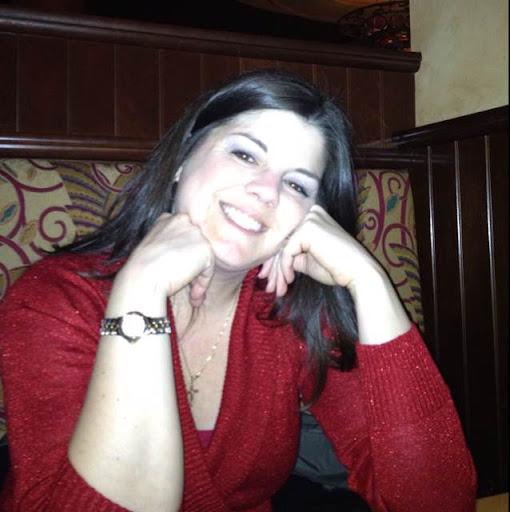Lisa Oliveri