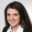 Marija Hris