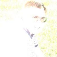 Kalen Abdiev avatar