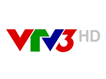 xem vtv3 HD