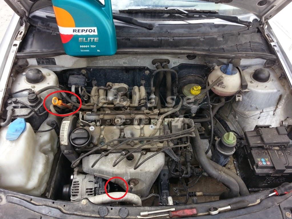Revis es pre os atendimento etc p gina 202 for Mercedes benz summerfit