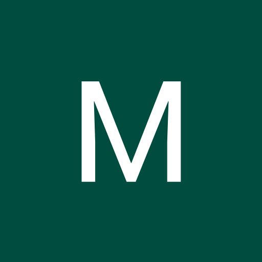 Mont Munguia