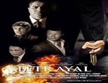 فيلم Betrayal
