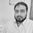 Hadi Ali mirza avatar image