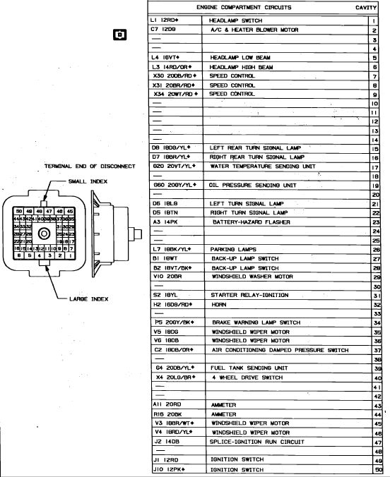 42229422  Dodge Wiring Diagram on dodge 360 wiring diagram, dodge 3500 wiring diagram, dodge 318 oil pump, dodge 318 timing marks, dodge 318 distributor, dodge 318 motor, dodge 318 exploded view, dodge 2500 wiring diagram, dodge truck wiring diagram,