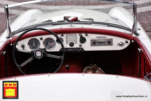 cabrio & oldtimertocht overloon 25-08-2013 (44).JPG
