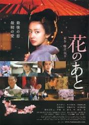 Hana No Ato - Phía sau đóa hoa