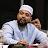 Syed Abu Bakar Jamalullail avatar image