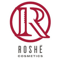Roshe Cosmetics contact information