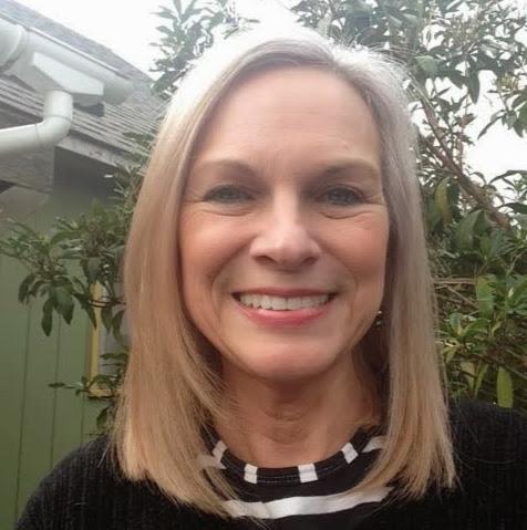 Nancy Stoddard