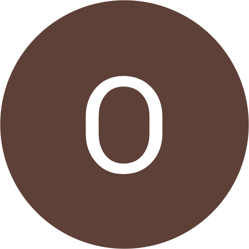 Olivér Németh