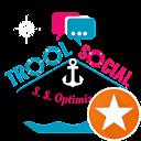 TROOL Social Media
