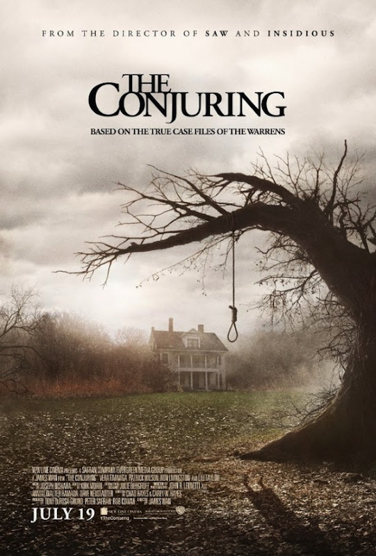 the_conjuring_poster2.jpg