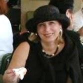 Linda Mcguinness