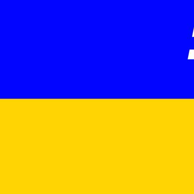 Alina Turchenko