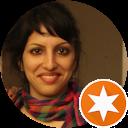 Nasim Sedaghat