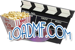 free download movies