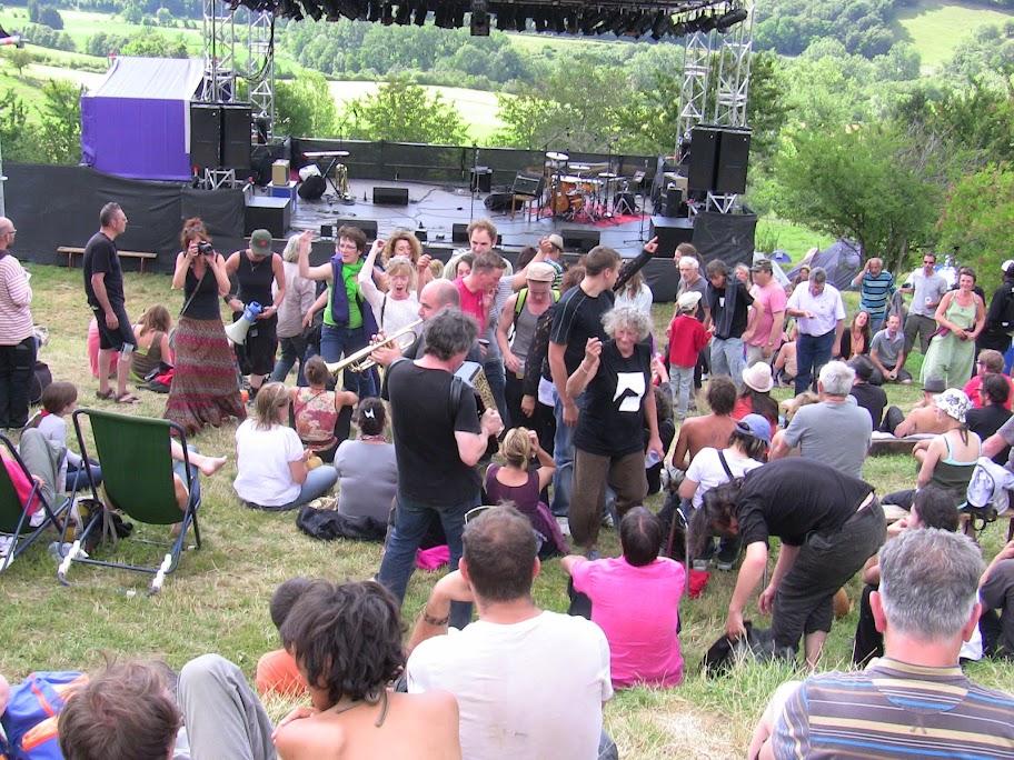Festival des Fromages de Chèvres IMG_0334