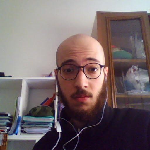 Giorgio.Buonsante