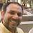 Saied Setteen avatar image